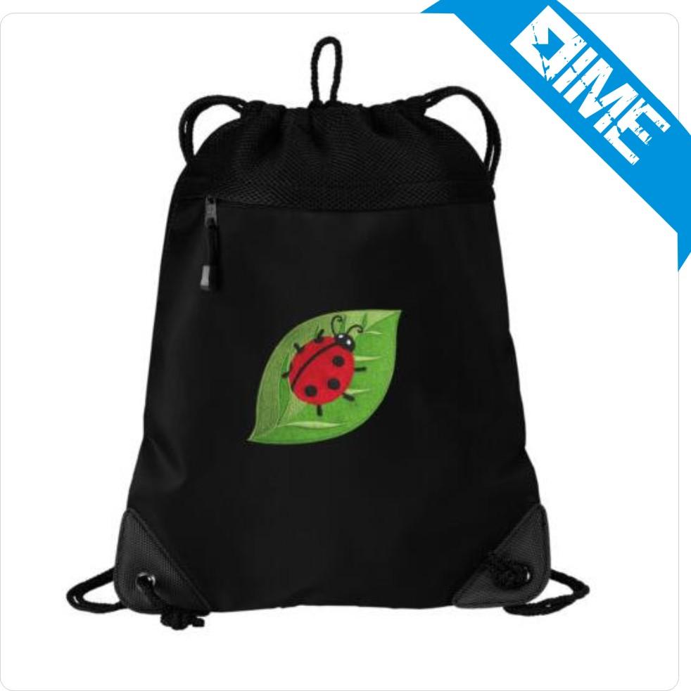 List Manufacturers of Drawstring Bags Nylon, Buy Drawstring Bags ...