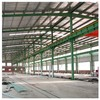 pre engineering/residential /large-span steel structure building