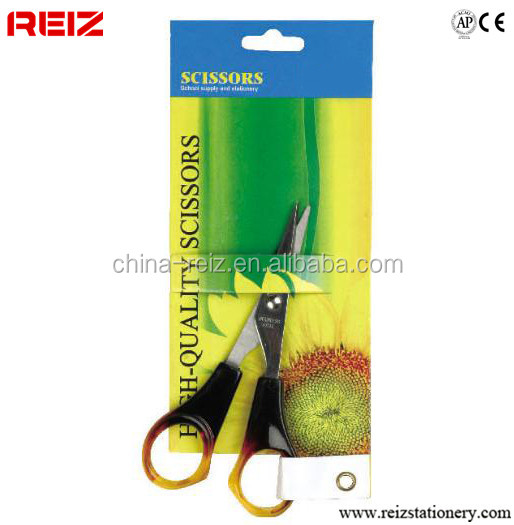 China pet grooming scissor set