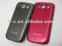 waterproof case for samsung galaxy s galaxy s2 galaxy s3