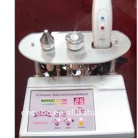 2013 Another Multifunction Beauty Machine