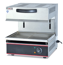 Kitchen Equipment Electric Lift Salamander