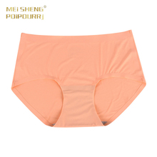 China Textile Fabric Sexy Girls Japanese Panties For Women