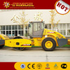 road roller game xcmg roadroller xs302 road roller for sale