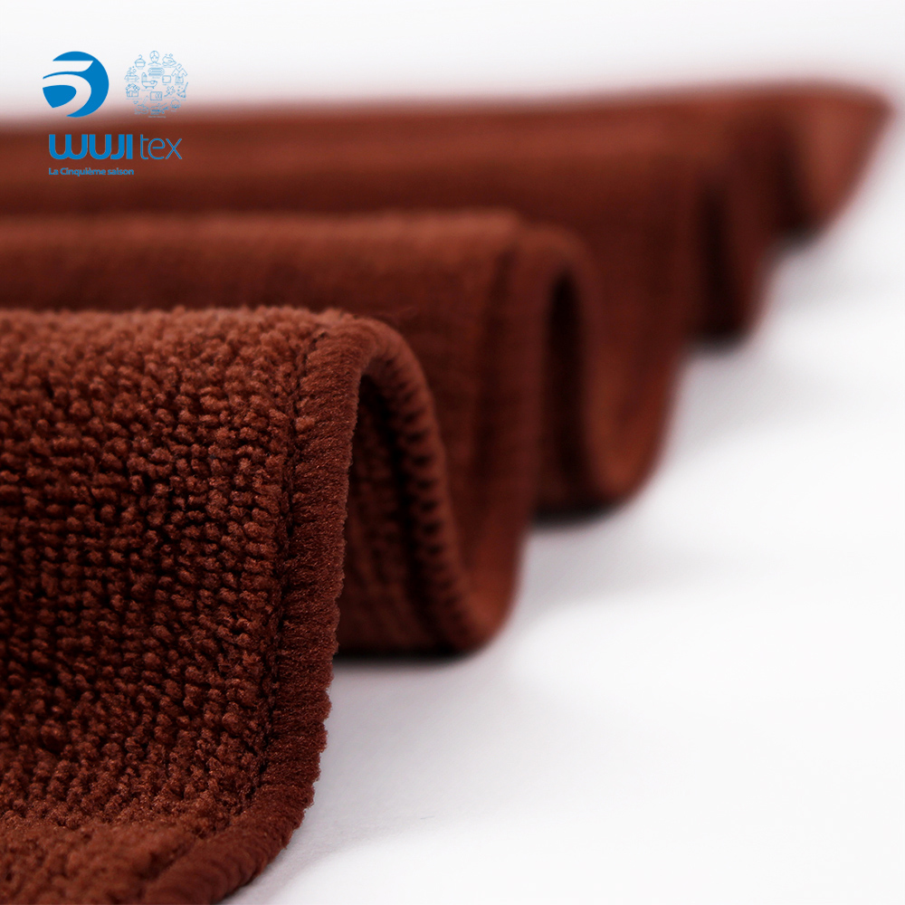 color safe salon towel sets wholesale