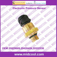 High Quality Electronic Pressure Sensor For VOLVO(TRUCK) 20829689,20428459,20528336