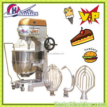 Bakery Machinery Used Price of Bakery Machinery Baking Mixer Electric Bakery Equipment planetary mixer food mixer