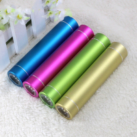 Power Bank For Blackberry 8520