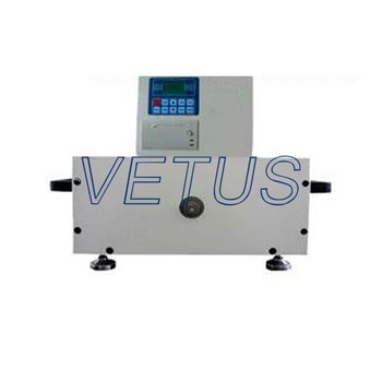 low price ANL-50P Digital torque gauge with Built-in Printer