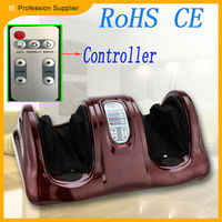 2013 new designed Pedicure personal foot massager chair with heating