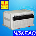 industrial instrument enclosures Junction Boxes