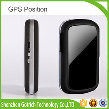 easy hidden plug and play GSM GPS GPRS mini gps tracker for car,with on line platform
