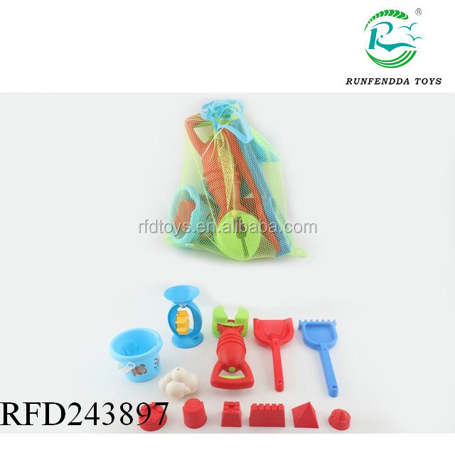 Educational drawing toy kids color diy painting sand art