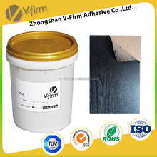 PVC glue for PVC sheet laminated/Polyvinyl Acetate / Pva Water Based White Glue