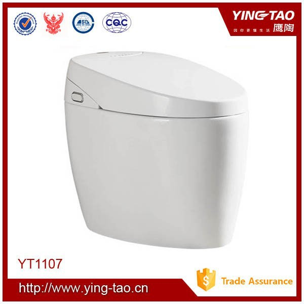 bath and toilet equipments bathroom western ceramic toilet caravan toilet chemical