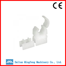 China wholesale custom Plastic Square Cable Clips