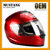 Chinese motorcycle Parts Funny Dirt Bike Helmet,Open Face Motorcycle Helmet