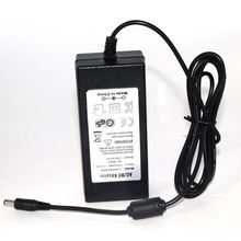 12v 2500ma ac dc adapter/switch mode power supply 30w /power adaptor 220v
