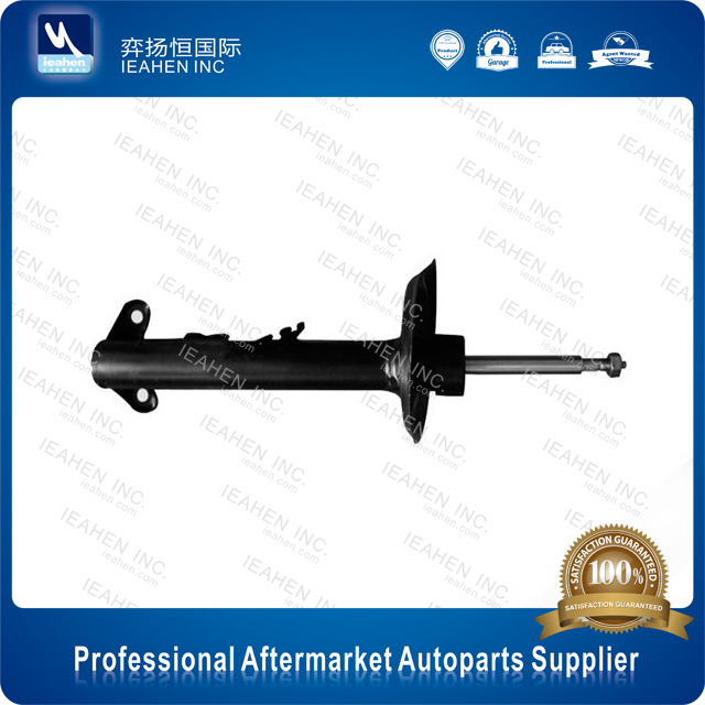 Suspension System Shock Absorber-F/R OE 3131 1 092 484/3131 1 092 488/3131 1 139 102/3131 1 139 104 For E36