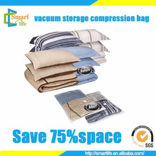 vacuum storage bags big size space bag