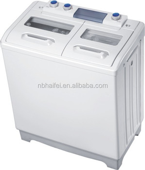 twin tub washing machine, XPB90-988S(9060/8880/8580)