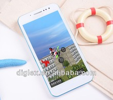 2013 new products Lenovo A850 SMART PHONE MT6582m Quad Core 5.5 inch IPS android 4.2