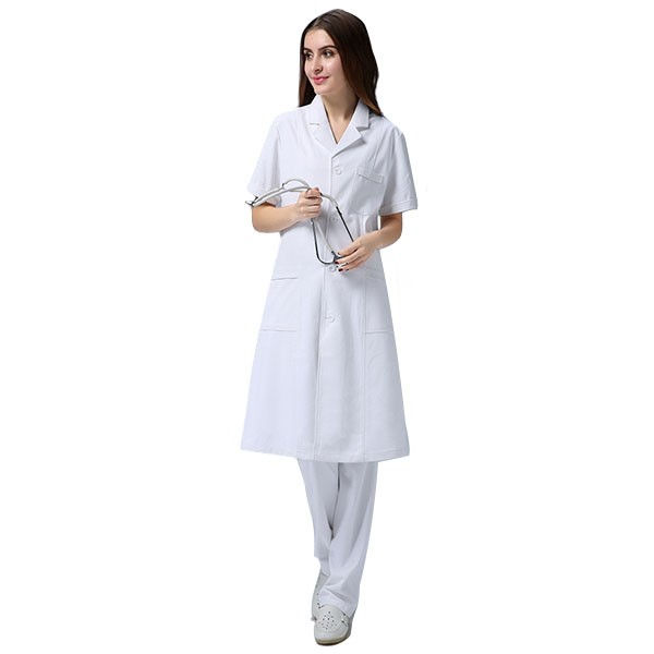 Are you looking for clothing wholesaler or bulk apparel suppliers? Alanic Clothing is one of the top custom clothing manufacturing companies offering variety of clothing for retailers at best affordable price in Los Angeles, USA.