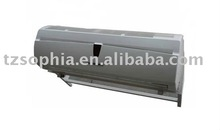 Split Wall Mounted Air Conditioners