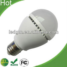 NEW KOREA 5630 SAMSUNG focos 8W LED bulb