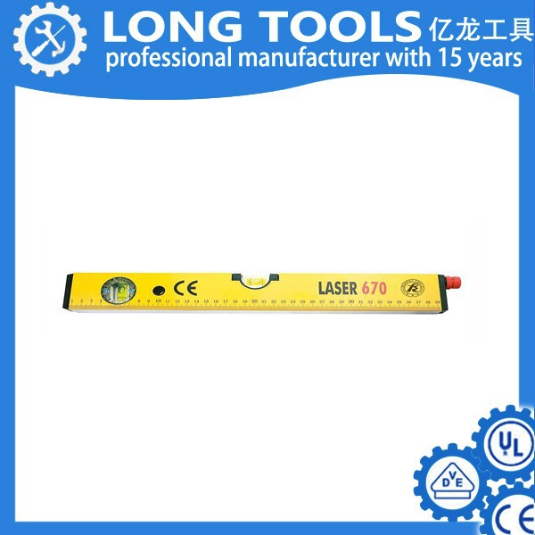 Wholesale custom spirit level vial circular spirit level