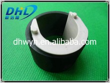 For Samsung ML1610 1640 1641 2010 4321 4521 PE220 Paper Pickup Roller JC73-00211A
