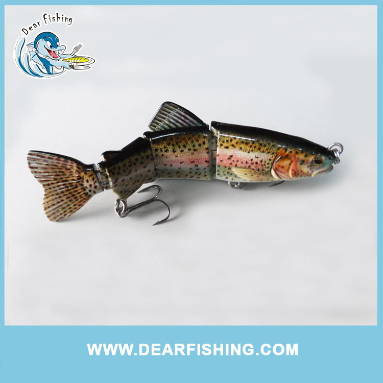 best quality trout fishing lures and bait, best quality trout, Fly Fishing Bait