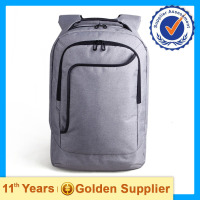 yellow green student backpack , solar backpack, average size of backpack