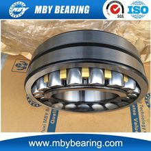 Rolling Mill Stick bearing 22212 self-aligning roller bearing 22212 Spherical Roller Bearing