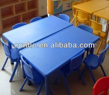 plastic moulded school chair plastic mould for school furniture