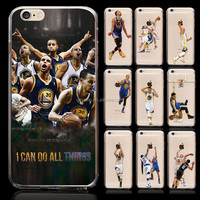 plastic clear printed phone case for iphone 6,Jordan painted designs for mobile phone protective cases cover for iphone 6 6s