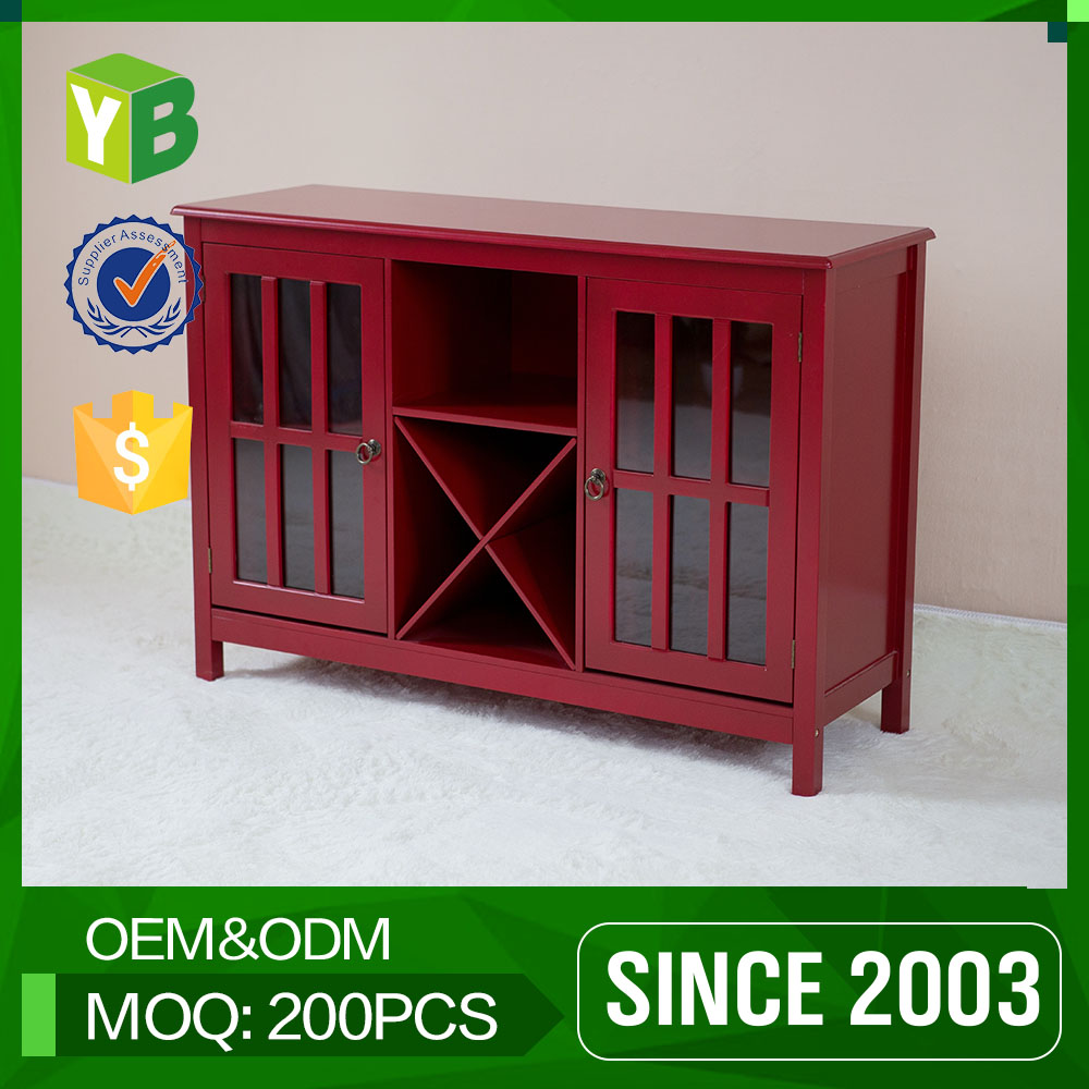 High Quality Mdf Multi-storey Customize Kitche Cabinet