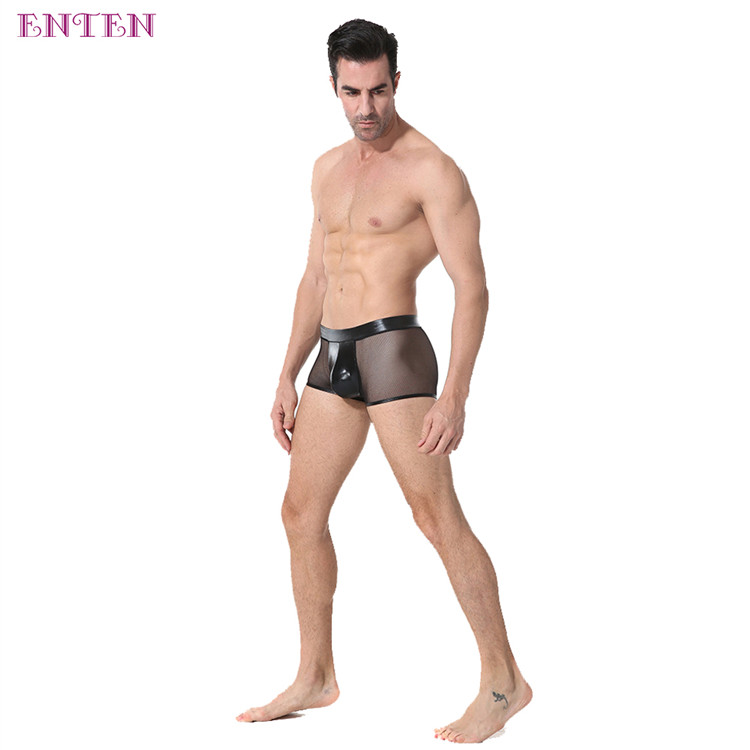 sexy gay men underwear