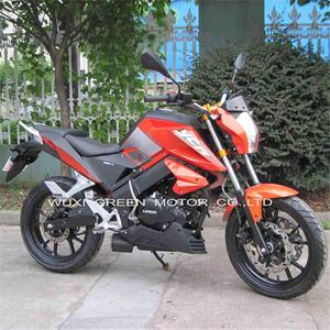 racing bike 300cc 250CC 200cc motocicleta water cooled engine