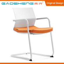 Wholesale Price Dubai Style Chair Prices For School Furniture
