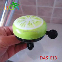 Cheap bicycle bells/bike bell ring/finger bell