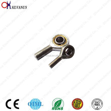 load Cell eye rod end bearing