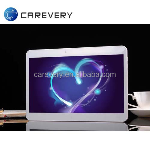 Promotion tablet 10. 1 inch android quad core android 4.4 mid tablet