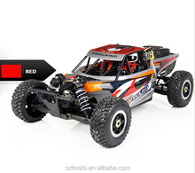 Wltoys L999 L999 2.4Ghz RC Radio Control Buggy Ready to Run High Speed ( 20-30km/hour) Super Racing Car 5 Mode Dirt Bike NEW