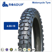 motorcycle tyre 460-17 4.60-17 off road tyre and inner tube 460-18 4.60-18 manufacturer