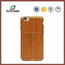 2016 New Craft Customized Wood Cover Case For Samsung Galaxy Grand, Wood Case Wood For Iphone 6