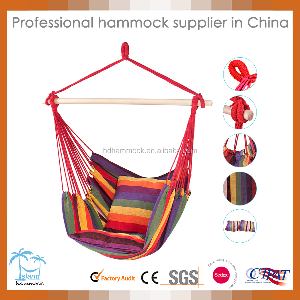 Portable Hammock swings chair