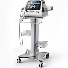 23 years manufacture Bonmay high intensity focused ultrasound hifu SMAS therapy for anti-wrinkle