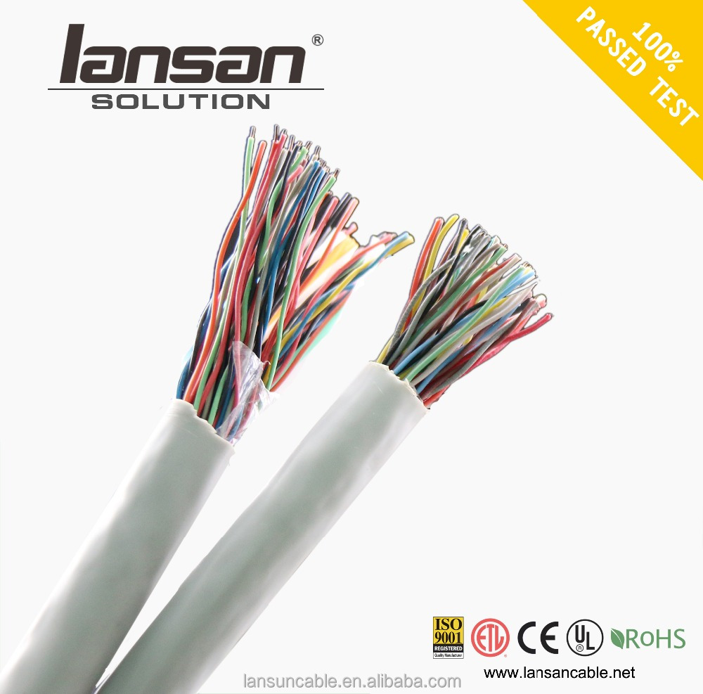 dorable telephone cable wire diagram 6 collection