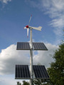 1KW small wind turbine generators for sale